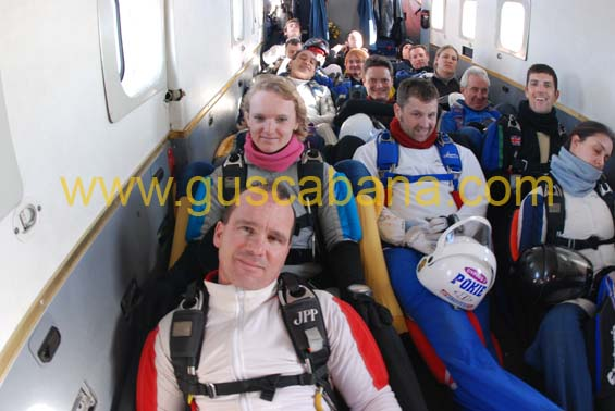 paracaidismo--2-01-2007_by_gustavo_cabana-(68).jpg