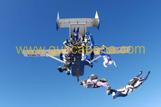 paracaidismo--2-01-2007_by_gustavo_cabana-(69).jpg
