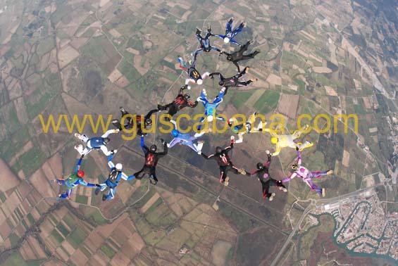 paracaidismo--2-01-2007_by_gustavo_cabana-(7).jpg