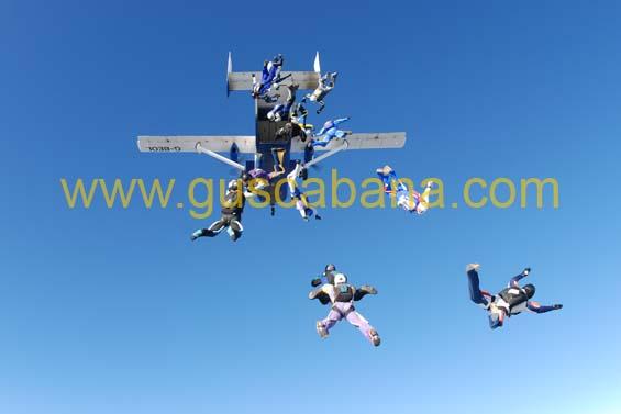 paracaidismo--2-01-2007_by_gustavo_cabana-(70).jpg