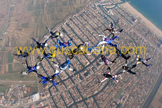 paracaidismo--2-01-2007_by_gustavo_cabana-(71).jpg