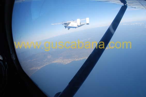paracaidismo--2-01-2007_by_gustavo_cabana-(72).jpg