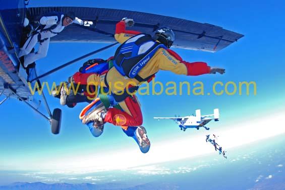paracaidismo--2-01-2007_by_gustavo_cabana-(73).jpg