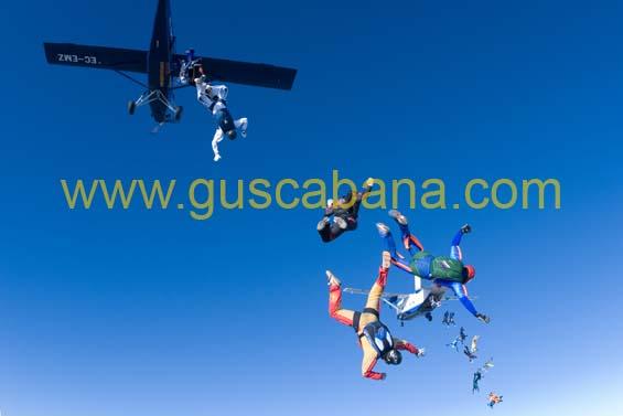 paracaidismo--2-01-2007_by_gustavo_cabana-(75).jpg