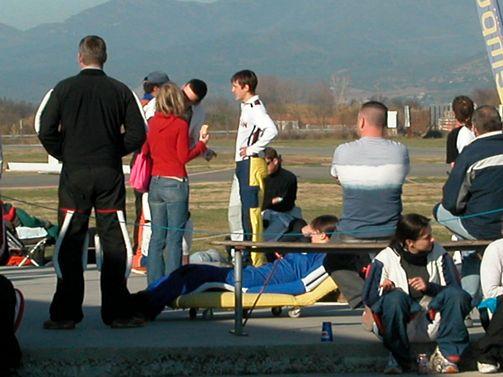 paracaidismo--26-12-06_x-mas_j-(19).JPG