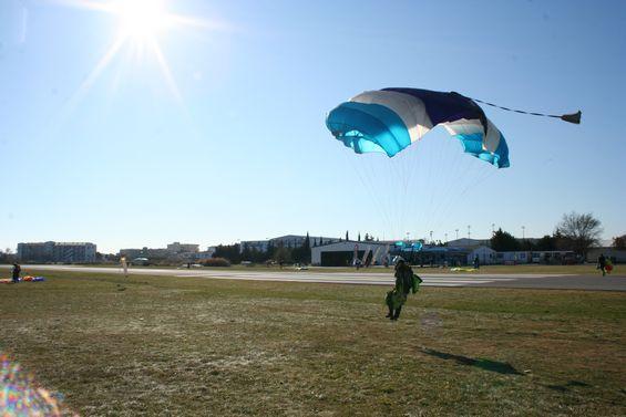 paracaidismo--6-1-7wingsuitboogie-(1).JPG