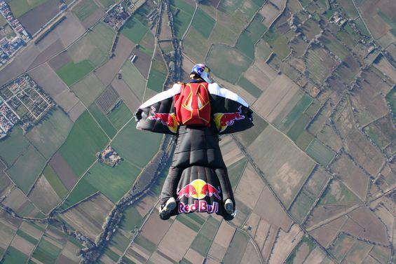 paracaidismo--6-1-7wingsuitboogie-(10).JPG
