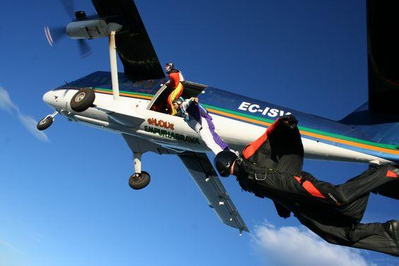 paracaidismo--6-1-7wingsuitboogie-(12).JPG