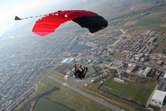 paracaidismo--6-1-7wingsuitboogie-(13).JPG
