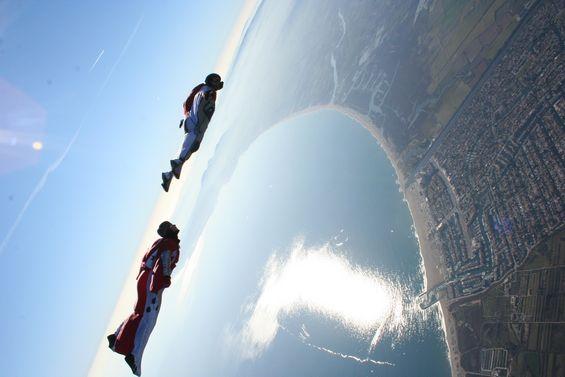 paracaidismo--6-1-7wingsuitboogie-(14).JPG