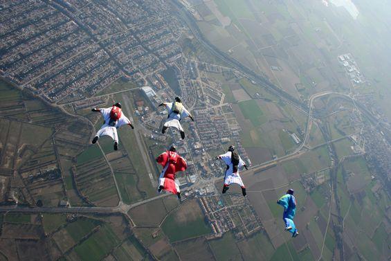 paracaidismo--6-1-7wingsuitboogie-(15).JPG