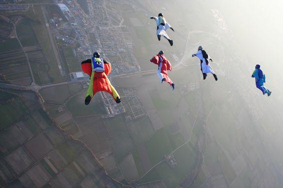 paracaidismo--6-1-7wingsuitboogie-(16).JPG