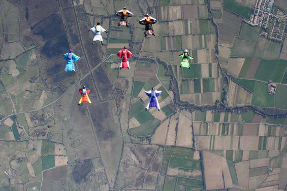 paracaidismo--6-1-7wingsuitboogie-(17).JPG
