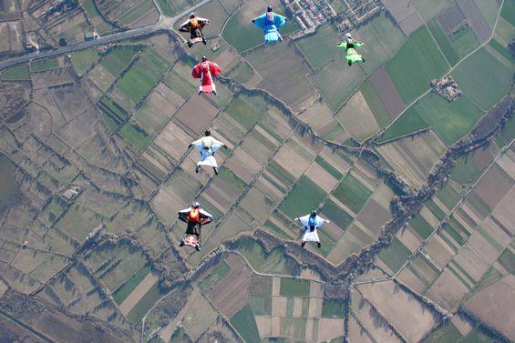 paracaidismo--6-1-7wingsuitboogie-(2).JPG