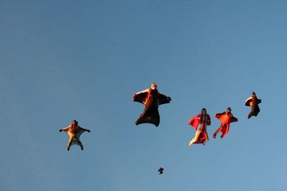 paracaidismo--6-1-7wingsuitboogie-(4).JPG