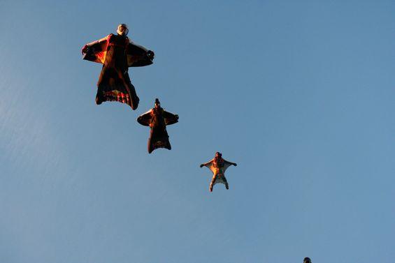paracaidismo--6-1-7wingsuitboogie-(5).JPG