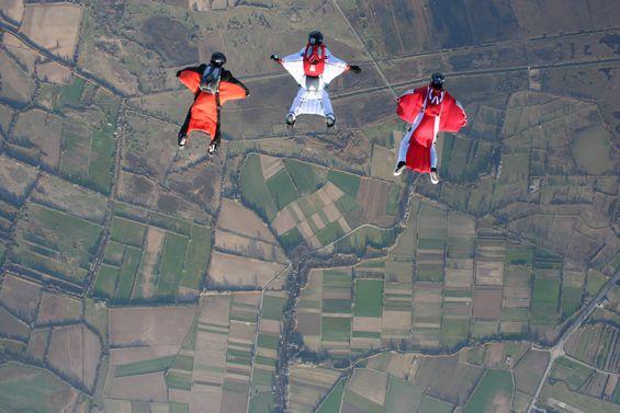 paracaidismo--6-1-7wingsuitboogie-(8).JPG