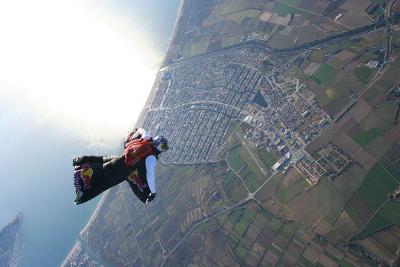 paracaidismo--6-1-7wingsuitboogie-(9).JPG