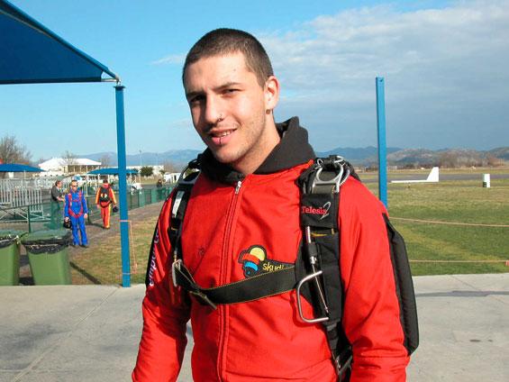 paracaidismo--9987esp.jpg