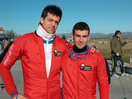 paracaidismo--9992-07-01-27esp.jpg