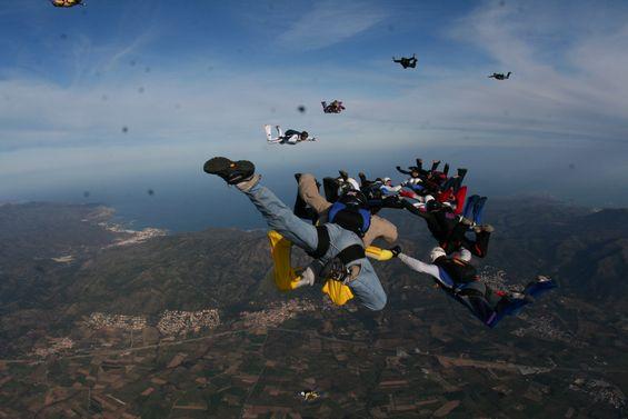 paracaidismo--tn_26-12-16_martin-(1).JPG