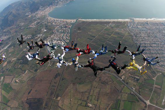 paracaidismo--tn_26-12-16_martin-(3).JPG
