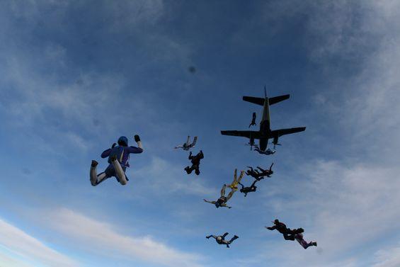 paracaidismo--tn_26-12-16_martin-(7).JPG
