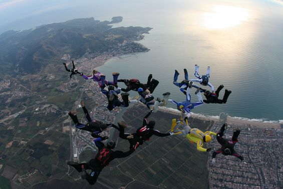 paracaidismo--tn_26-12-16_martin-(8).JPG