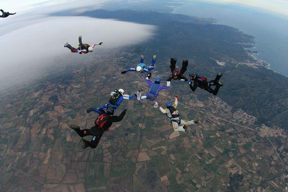 paracaidismo--tn_26-12-16_martin-(9).JPG
