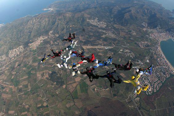 paracaidismo--tn_26-12-16_martin.jpg
