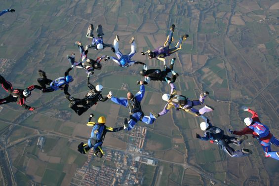 paracaidismo--tn_by_juanma_castillo_30-12-06-(11).JPG