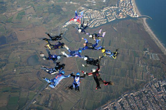 paracaidismo--tn_by_juanma_castillo_30-12-06-(12).JPG