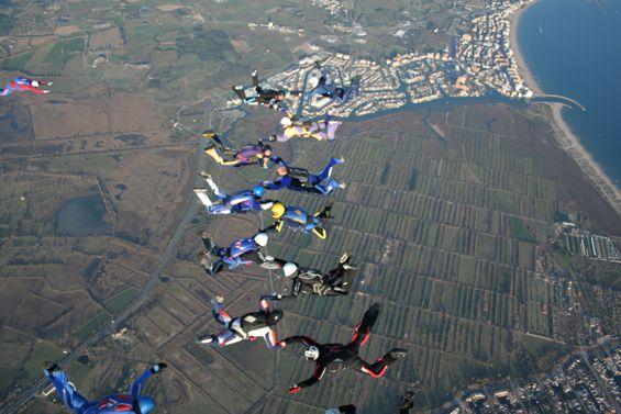 paracaidismo--tn_by_juanma_castillo_30-12-06-(13).JPG