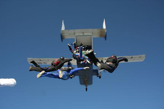 paracaidismo--tn_by_juanma_castillo_30-12-06-(3).JPG