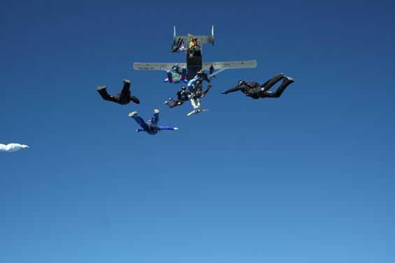 paracaidismo--tn_by_juanma_castillo_30-12-06-(5).JPG