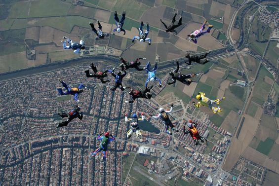 paracaidismo--tn_by_juanma_castillo_30-12-06-(6).JPG