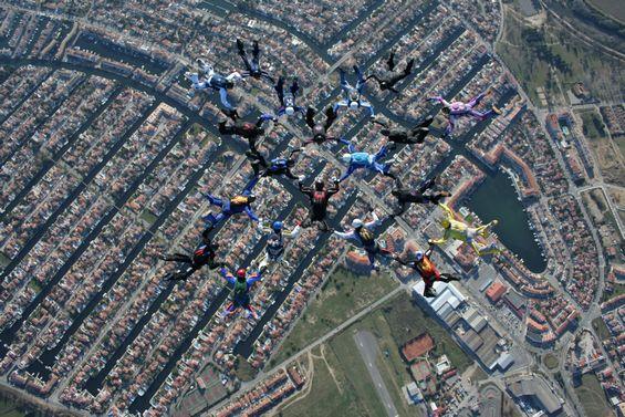 paracaidismo--tn_by_juanma_castillo_30-12-06-(8).JPG