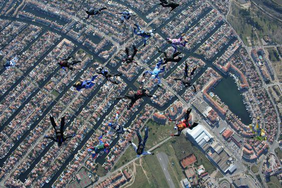paracaidismo--tn_by_juanma_castillo_30-12-06-(9).JPG