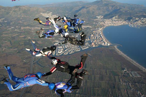 paracaidismo--tn_by_juanma_castillo_30-12-06.JPG