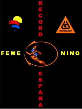 paracaidismo--000record_femenino07_logo_ig.jpg