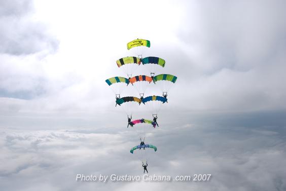 paracaidismo--07-5-27_003.JPG