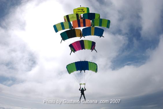 paracaidismo--07-5-27_005.JPG