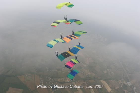 paracaidismo--07-5-27_009.JPG