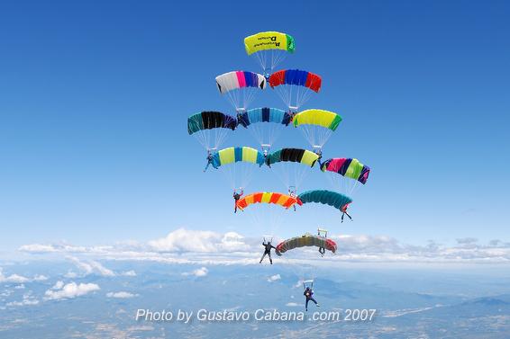 paracaidismo--07-5-28_016E.JPG