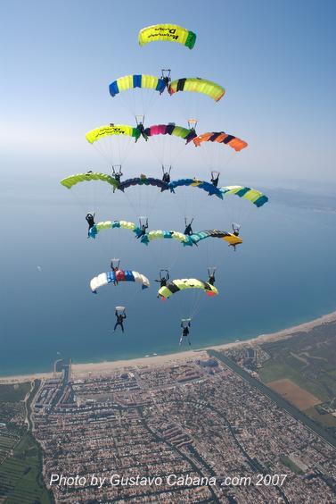 paracaidismo--07-5-30_032.JPG