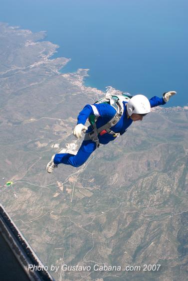 paracaidismo--07-5-30_063.JPG