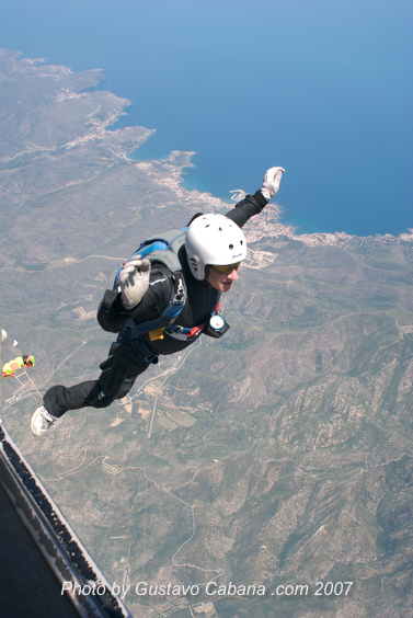 paracaidismo--07-5-30_064.JPG