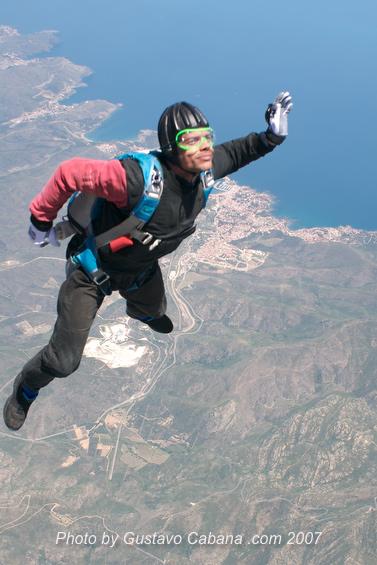 paracaidismo--07-5-30_065.JPG