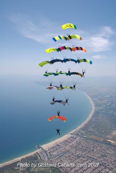 paracaidismo--07-5-30_073.JPG