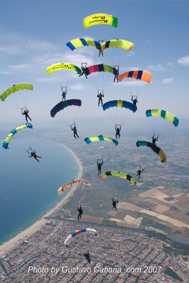paracaidismo--07-5-30_082.JPG